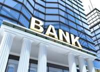 Banking Support Service