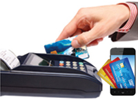 Merchant Account Online